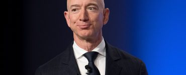 Jeff Bezos Steps Down as Amazon CEO, Replaced by AWS Head Andy Jassy