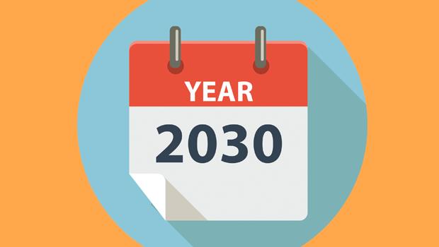 DATA SCIENCE: 3 SCENARIOS CIOS COULD SEE IN 2030