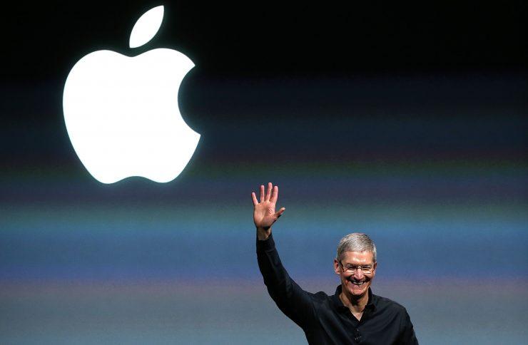 Apple Nears Deal With LG On Apple Car After Hyundai, Kia Talks Fail